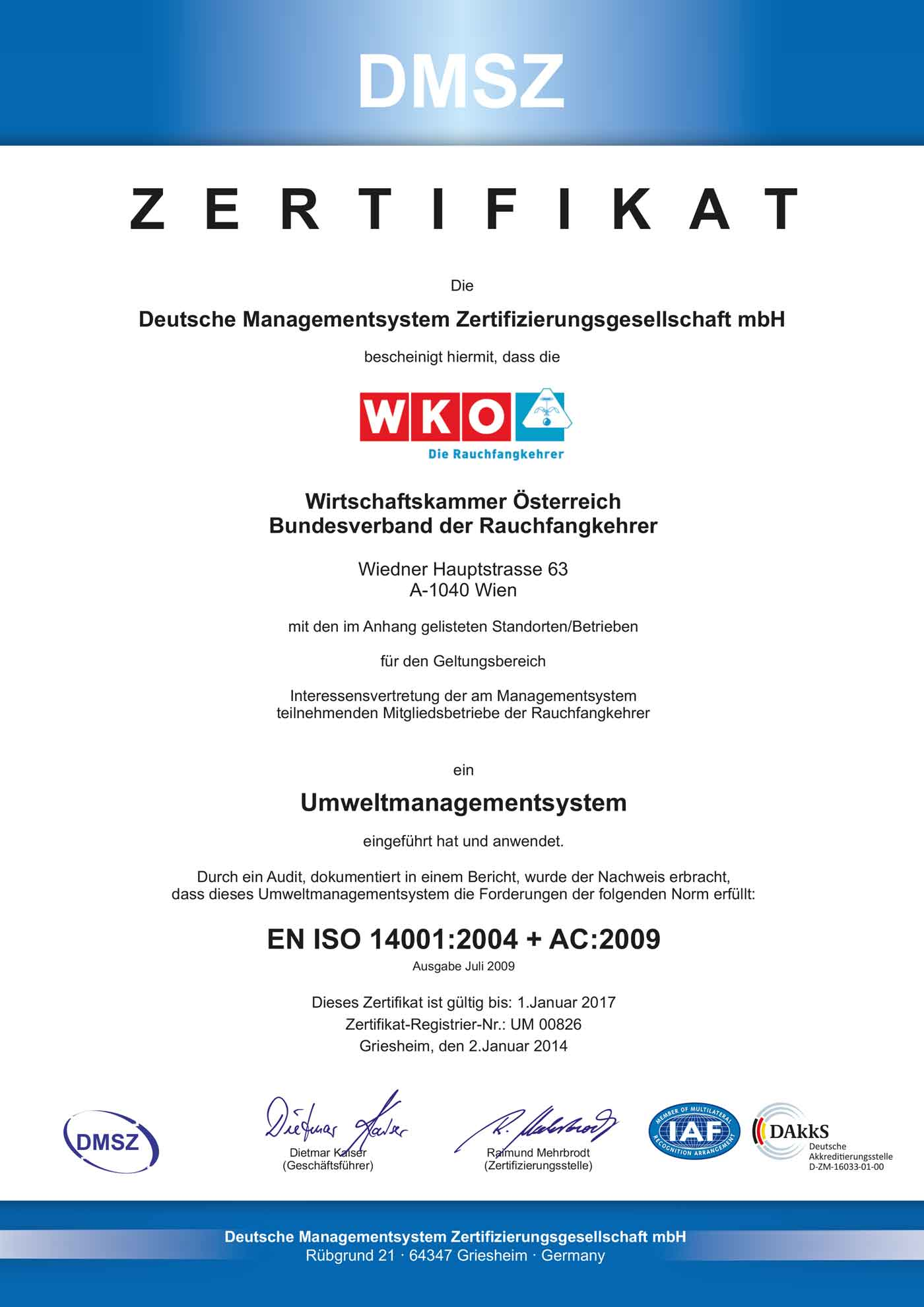 thumbnail of 14001_Hauptzertifikat_BI-RFK_2014