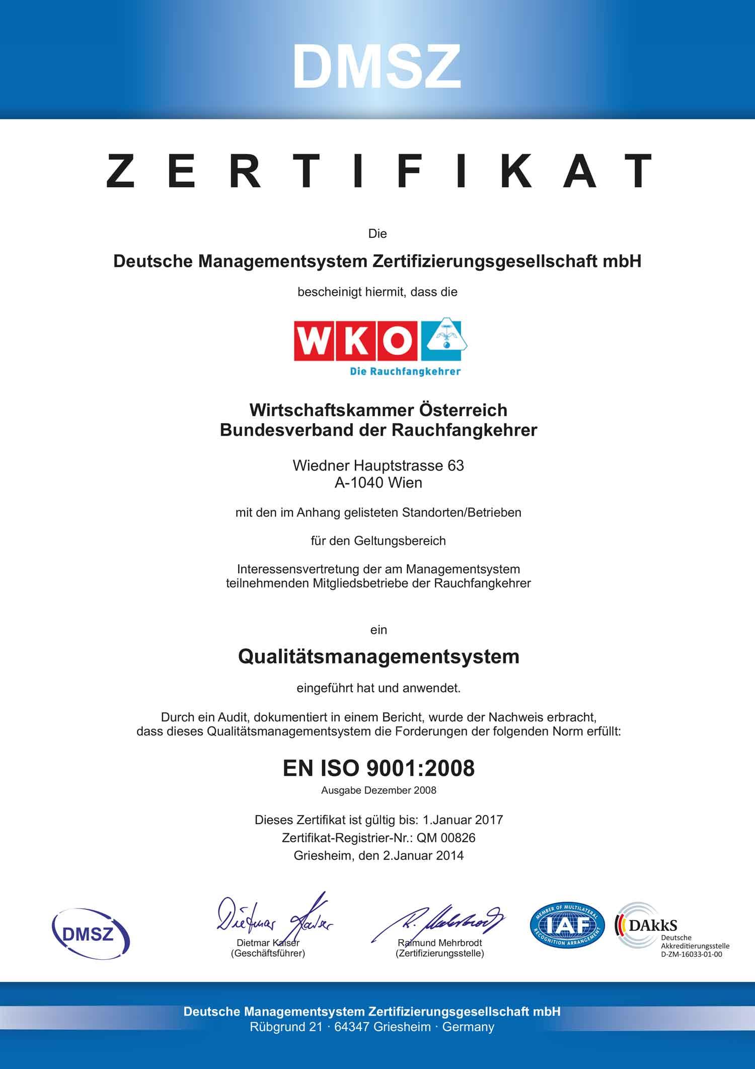 thumbnail of 9001_Hauptzertifikat_BI-RFK_2014