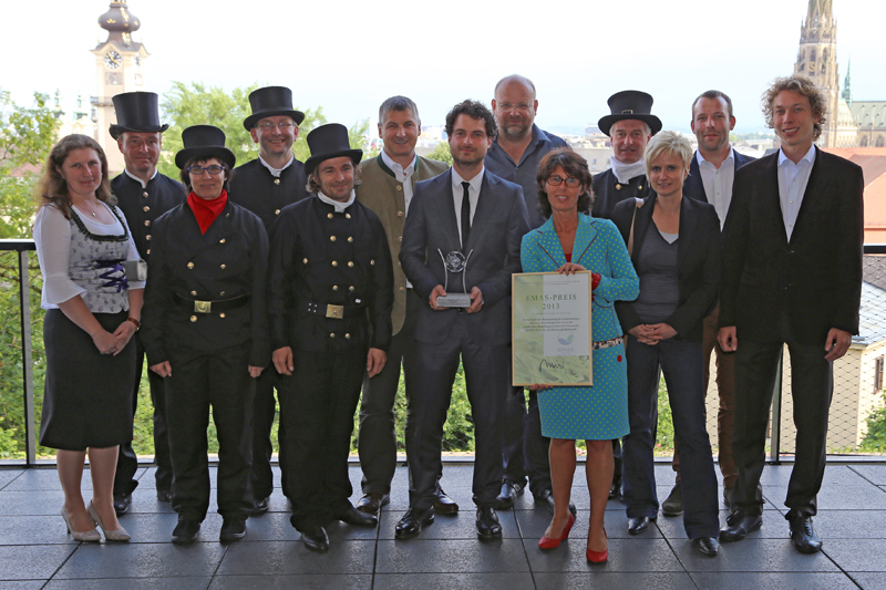 efg-umwelt-und-klimawerkstatt-gmbh-gewinnt-emas-preis-2013