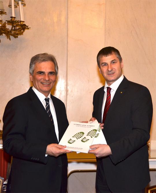 nachhaltigkeitsbericht-2012-beeindruckt-bundesregierung