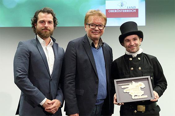 oberoesterreichischer-landespreis-fuer-umwelt-und-nachhaltigkeit-2017