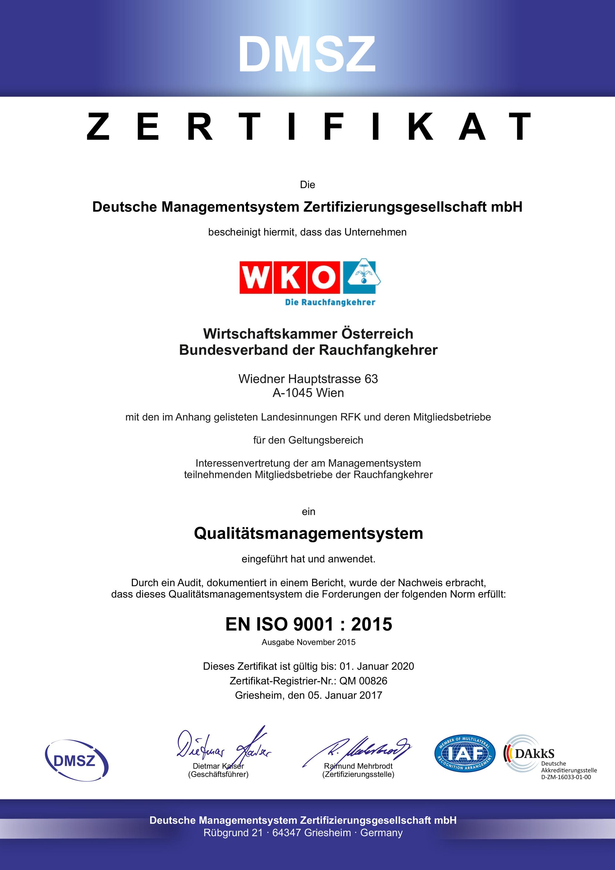 9001_Hauptzertifikat_BI-RFK